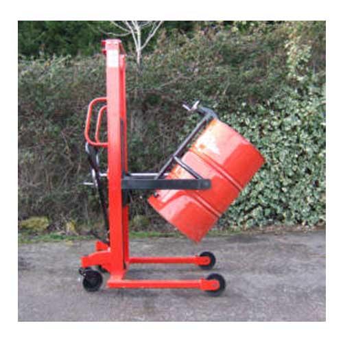 hydraulic lifting jack principle manual