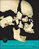 human anatomy and physiology lab manual answer key 11th edition