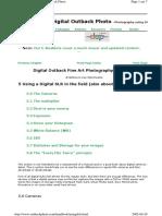 canon eos elan manual pdf