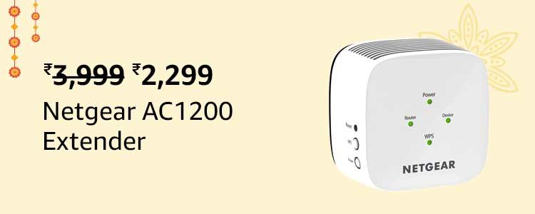 netgear ac1200 modem router manual