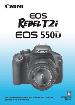 canon 70d manual pdf download