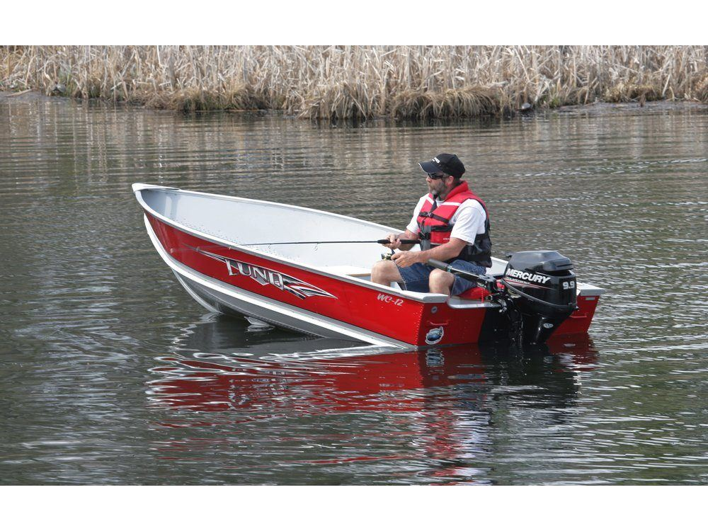 40 hp mercury outboard manual