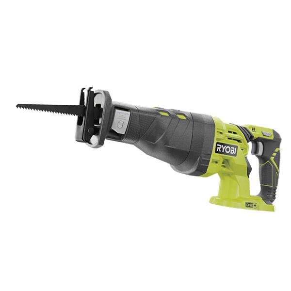 ryobi one plus drill manual