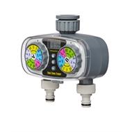 gardena automatic water distributor manual