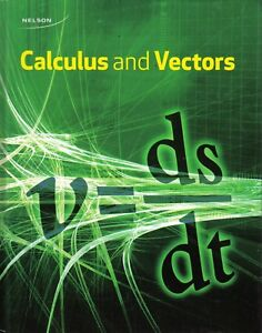 vector calculus solutions manual marsden