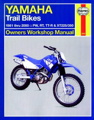 old haynes manuals for sale