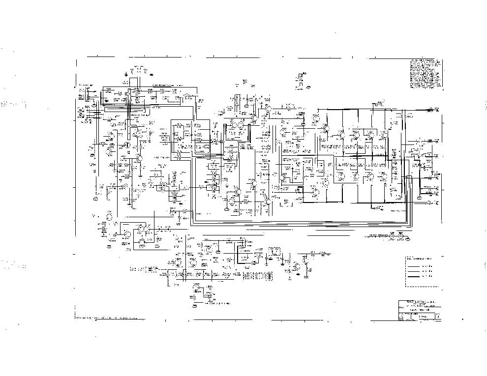 peavey cs 800 manual pdf