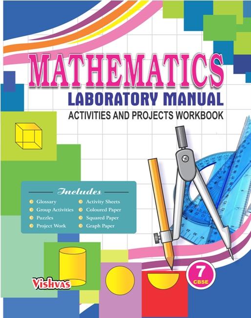 maths lab manual class 9 activities