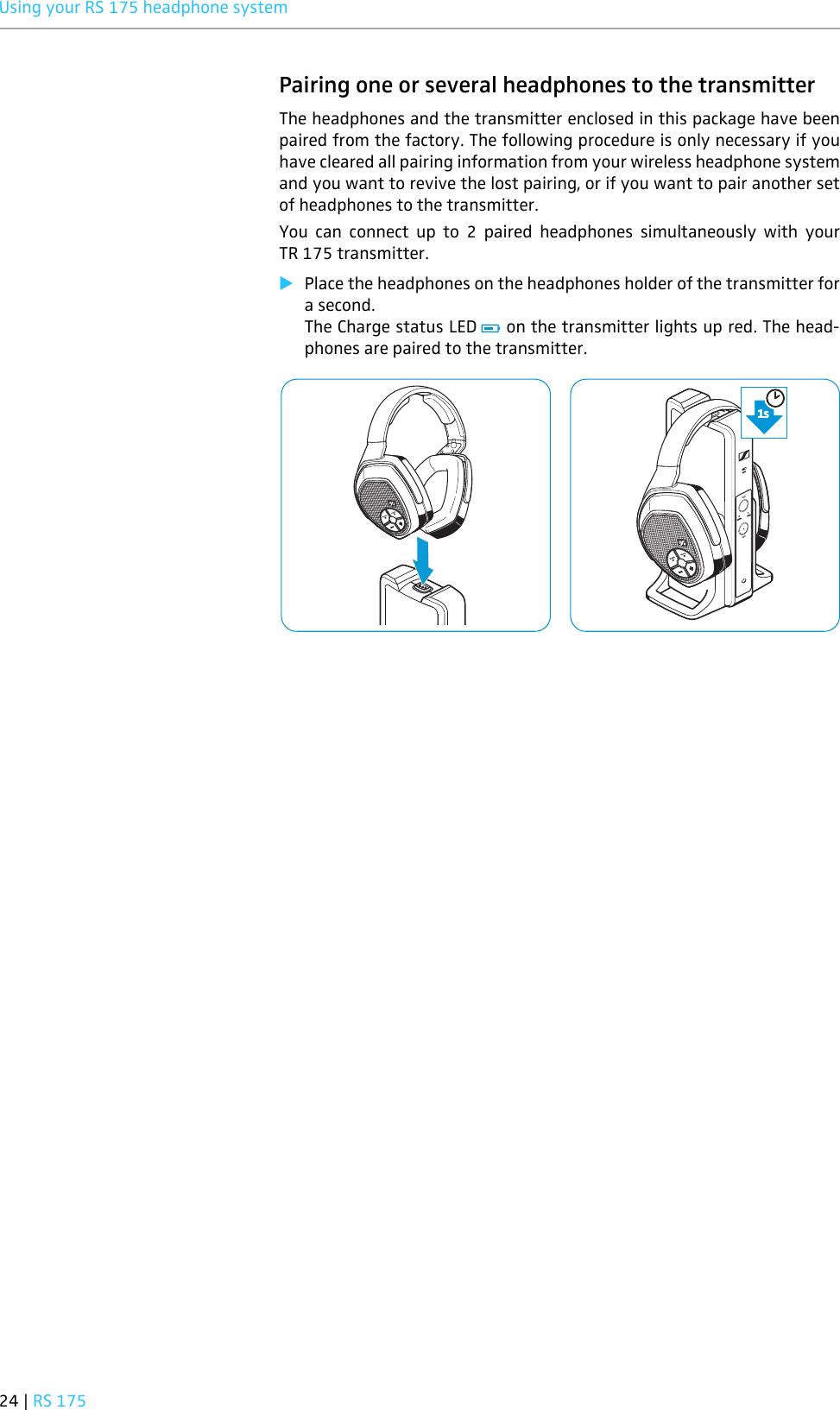 canon ixus 185 user manual pdf