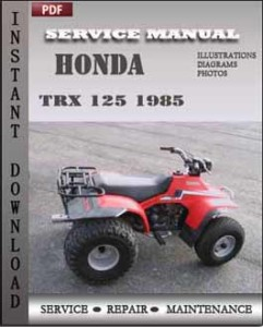 honda cb550 service manual free download