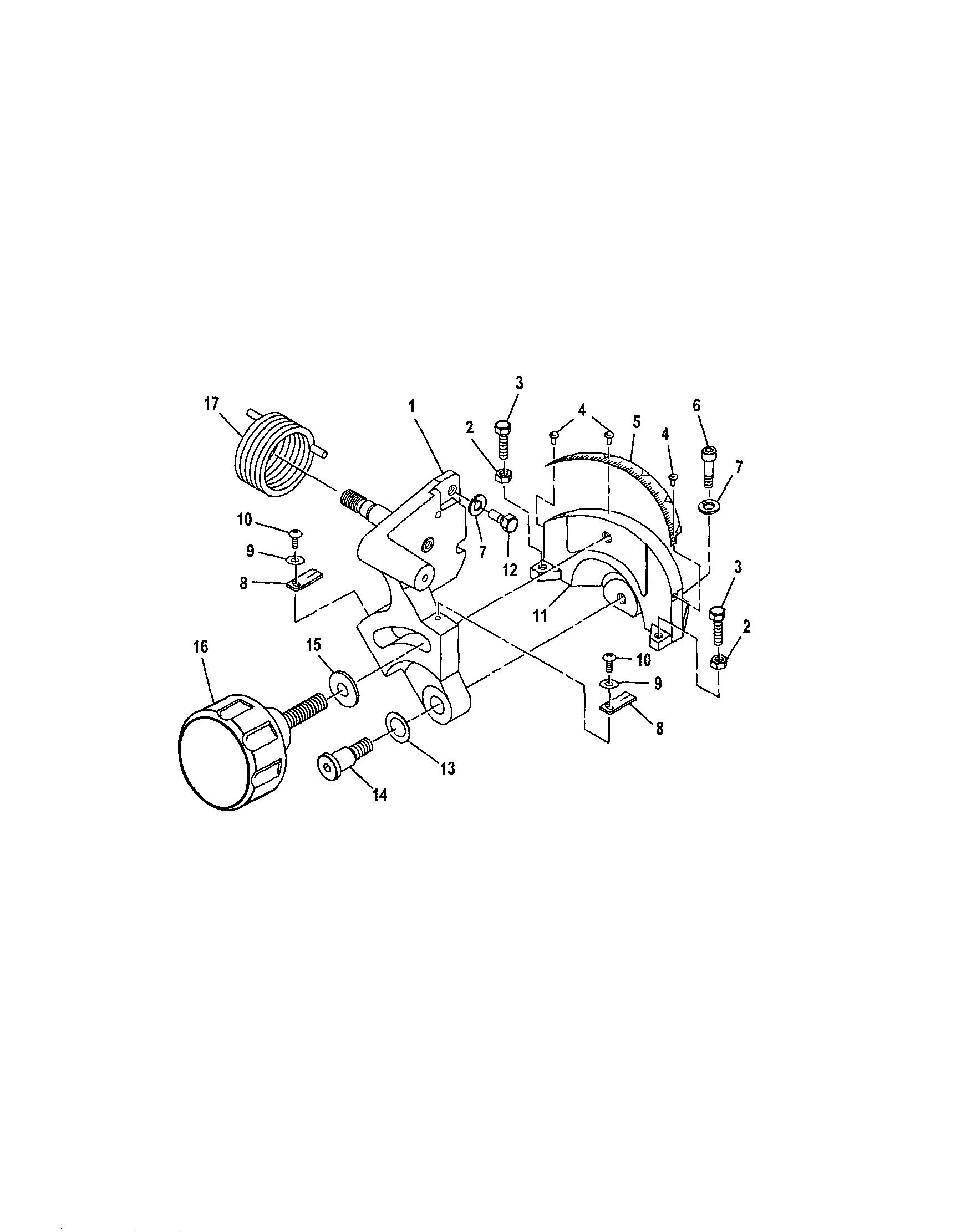 ryobi miter saw manual ts1340