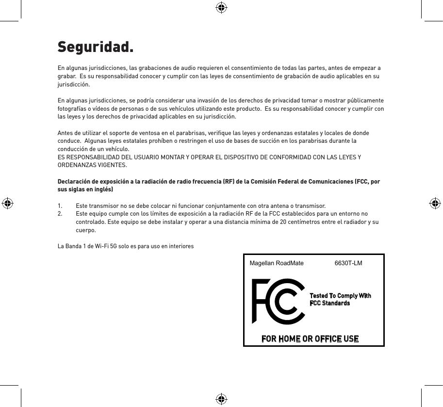 magellan meridian gps user manual