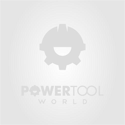 makita sliding compound miter saw manual