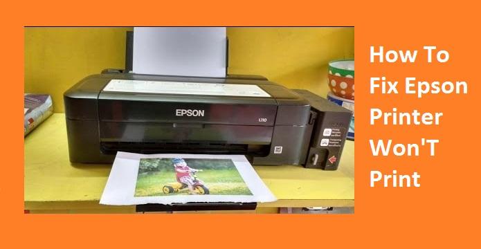 hp officejet pro 6830 manual