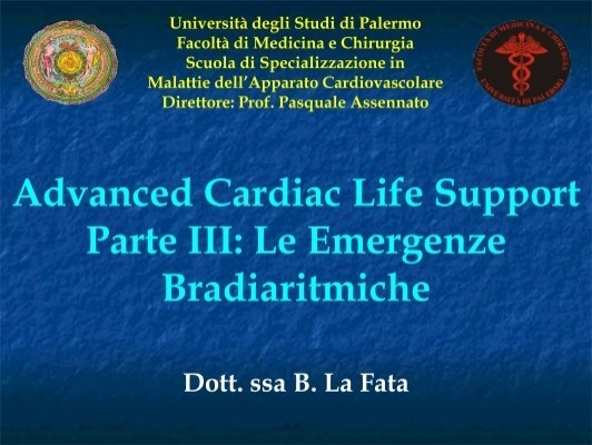 advanced cardiovascular life support acls provider manual free download
