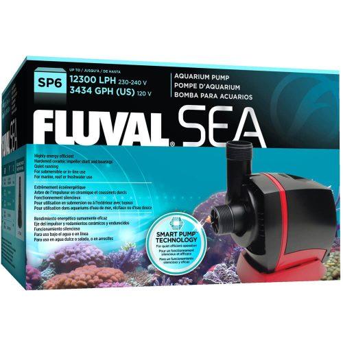 fluval m series heater manual