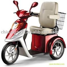 ctm hs 890 mobility scooter manual