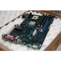 micro star ms 7502 motherboard manual