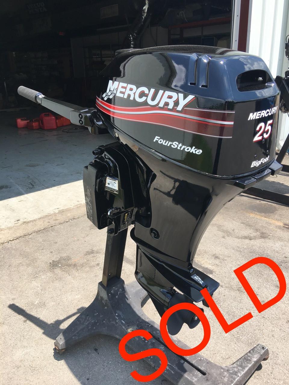 2001 mercury 15 hp outboard manual
