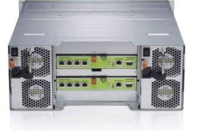 dell equallogic ps6000 hardware maintenance manual