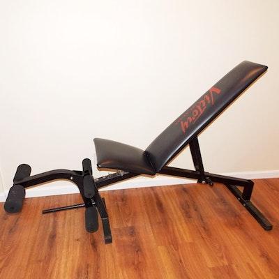 spirit cushion flex treadmill manual