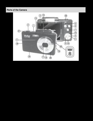 www vivitar com user manual