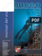 padi advanced diver manual download