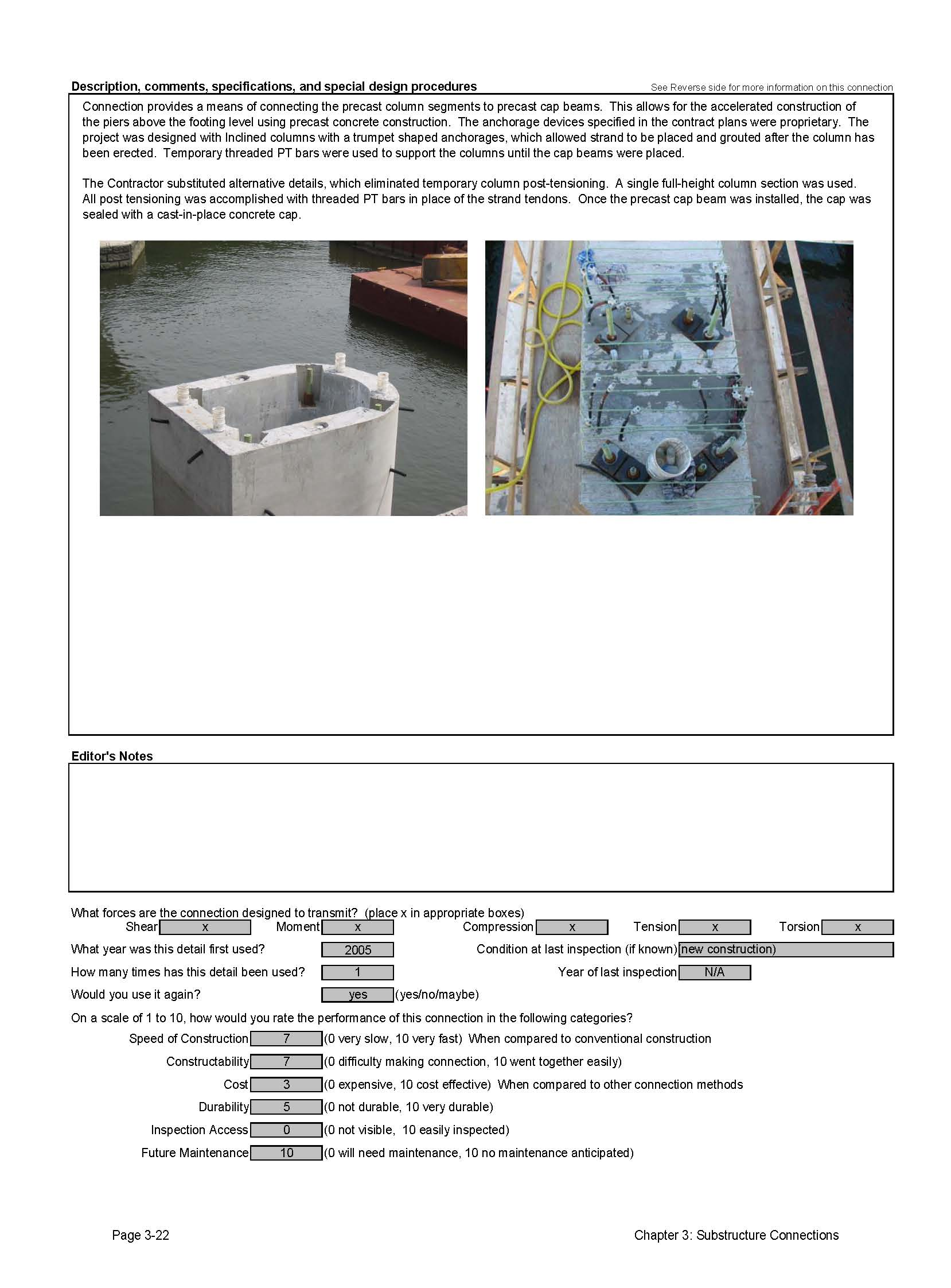 miele cva 4066 service manual