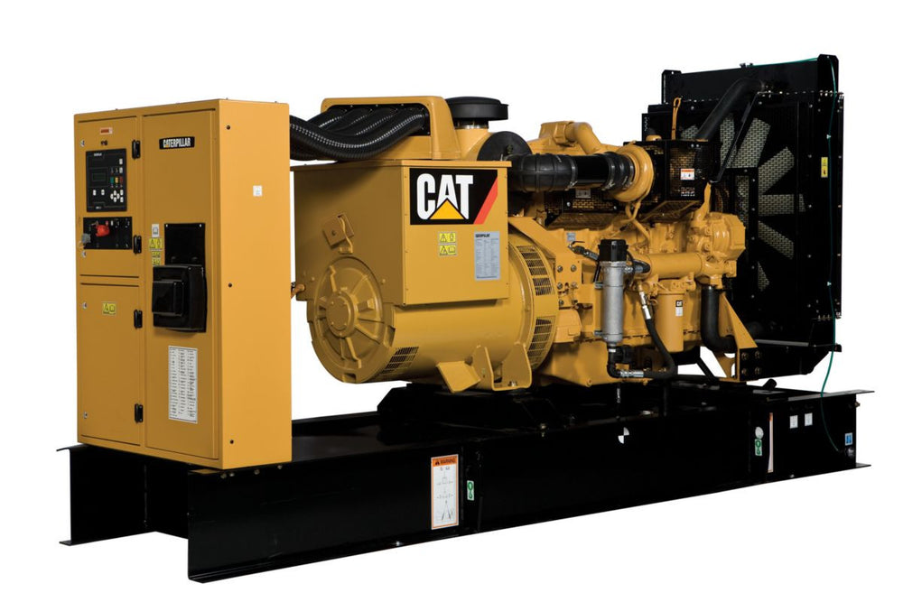 caterpillar c15 service manual pdf