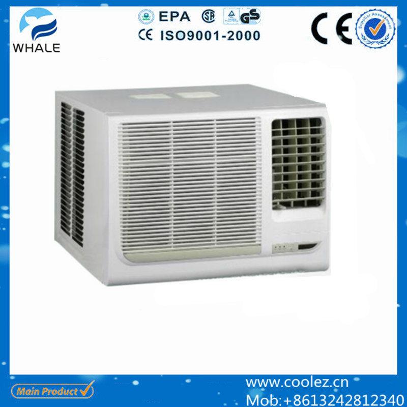 samsung smart inverter air conditioner user manual