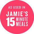 jamie oliver food processor manual