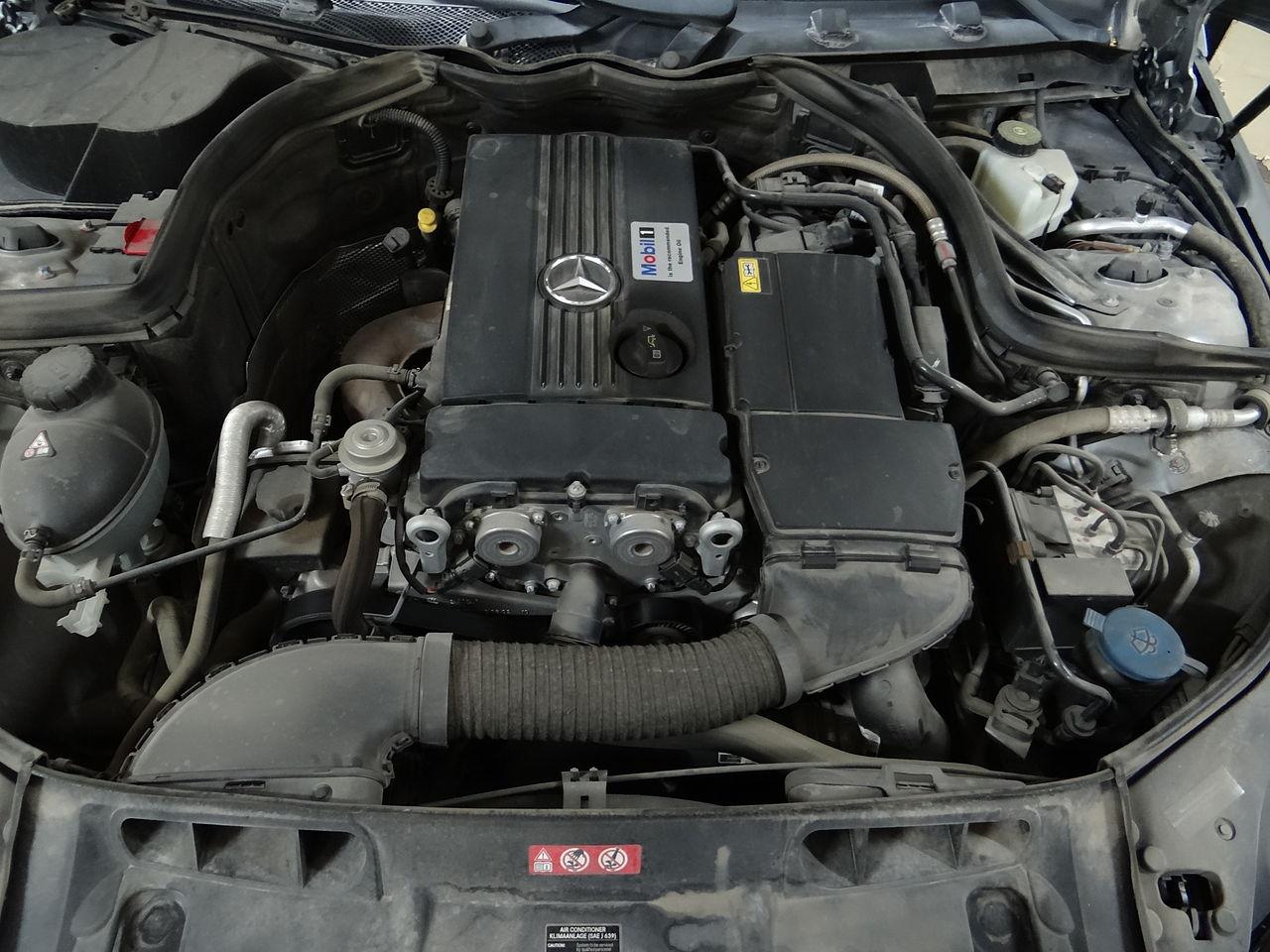 mercedes benz e230 elegance 1997 manual