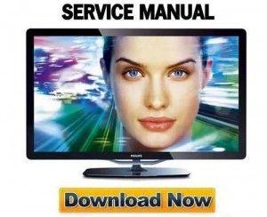 holden viva service manual download