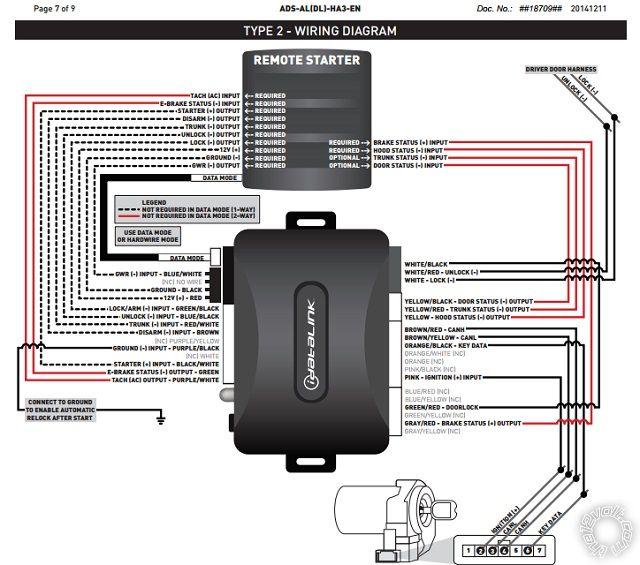 honda crv 2009 manual pdf