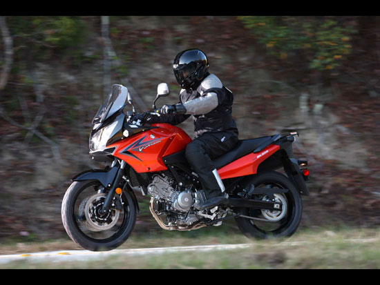 2016 suzuki v strom 650 owners manual pdf