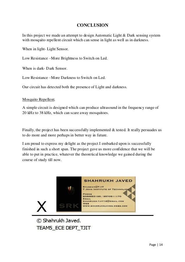 arctic mosquito killing system manual