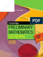 maths quest 11 mathematical methods cas solutions manual pdf