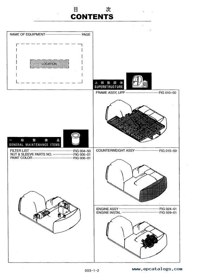 mitsubishi 4g54 engine manual pdf