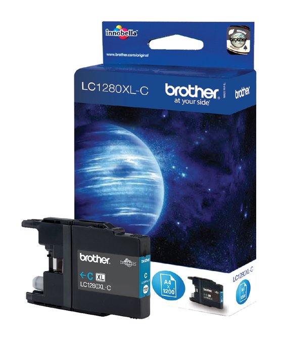 brother printer mfc j6710dw manual