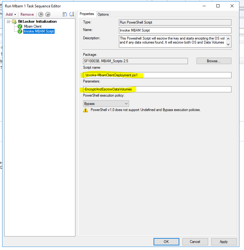 how to install sccm client manually