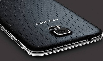samsung galaxy s5 manual t mobile