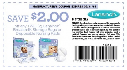 lansinoh manual breast pump target