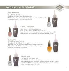 bio sculpture nail art manual