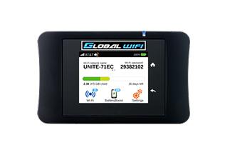 sierra wireless gx450 manual verizon