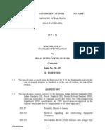 indian railway track machine manual pdf