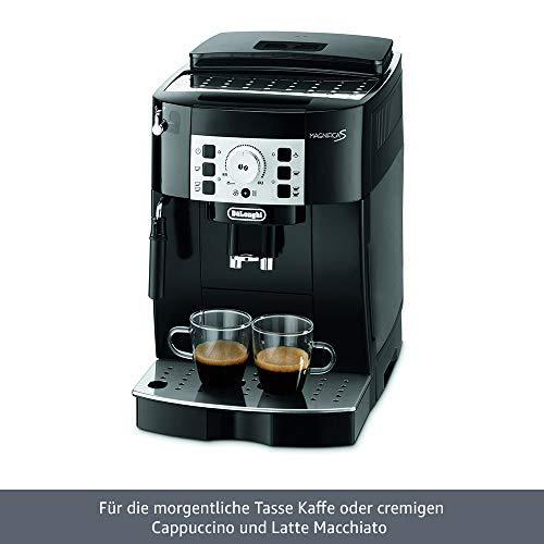 delonghi coffee machine manual download