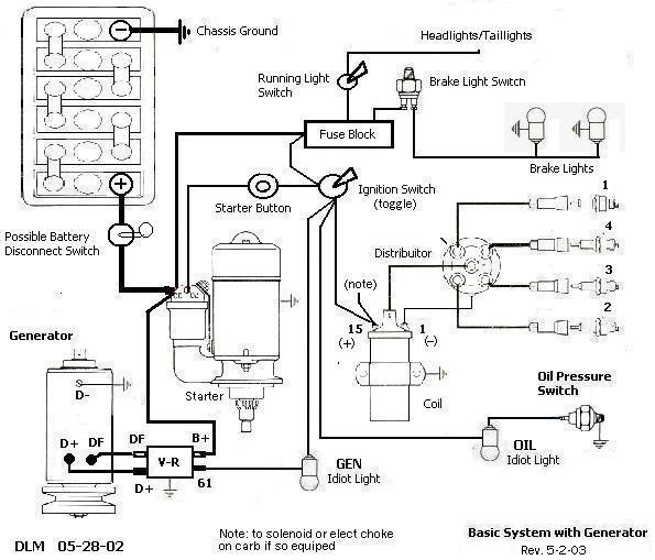 bosch classixx 7 tumble dryer manual