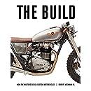 motorcycle basics techbook haynes manuals