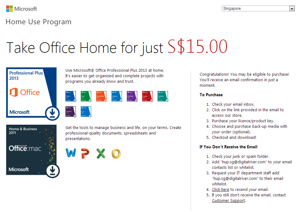 microsoft office 2013 training manual pdf
