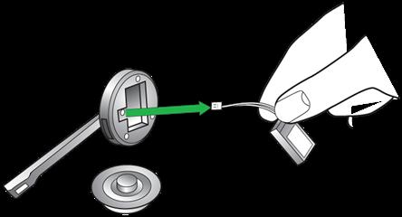 jabra 920 wireless headset manual